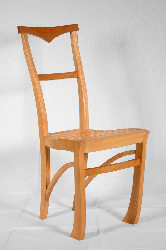 chaises atelier milofourmos jean marty. Black Bedroom Furniture Sets. Home Design Ideas